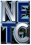 New England Telehealth Consortium